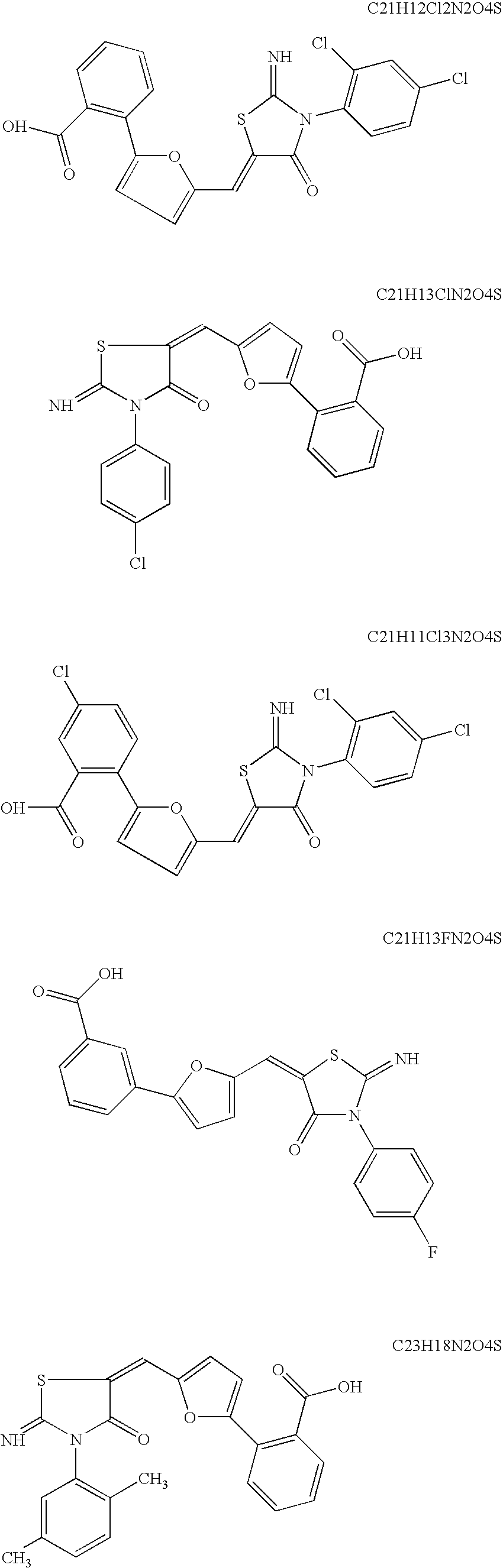 Figure US20070196395A1-20070823-C00045