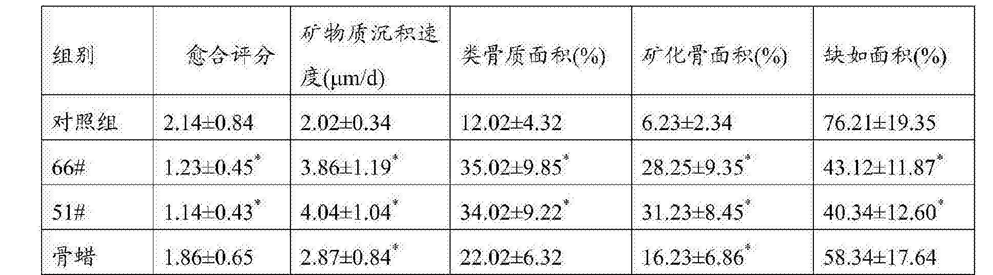 Figure CN104888264BD00233