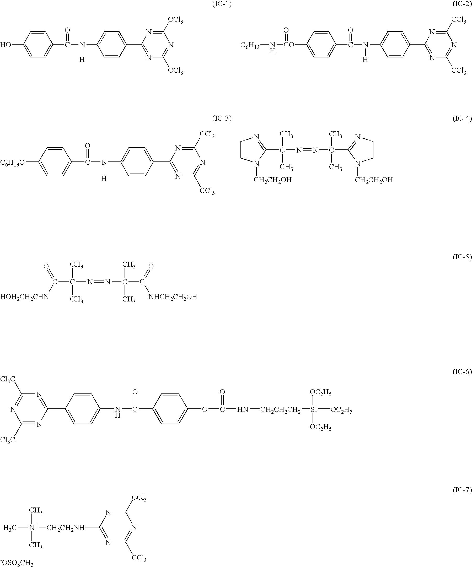 Figure US20080038472A1-20080214-C00065