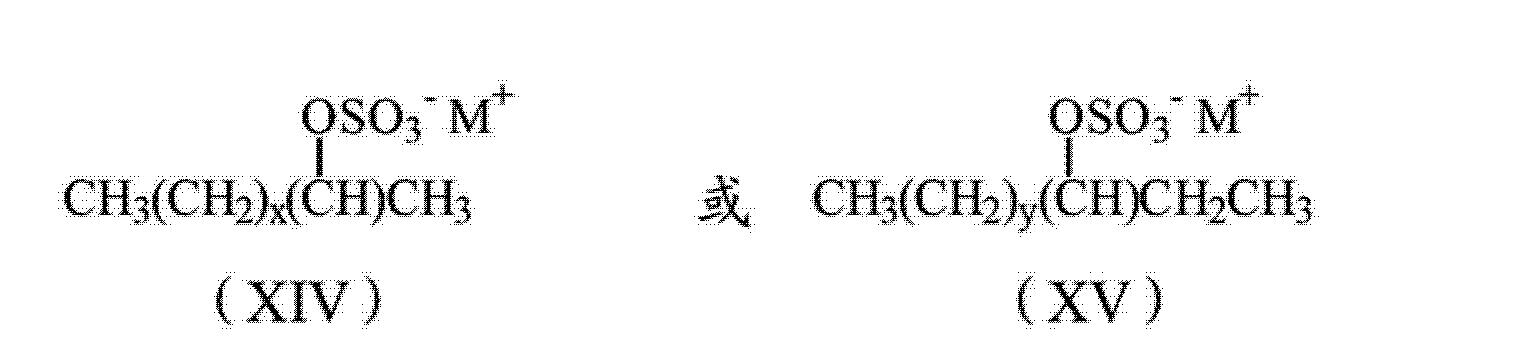 Figure CN103732730AD00401