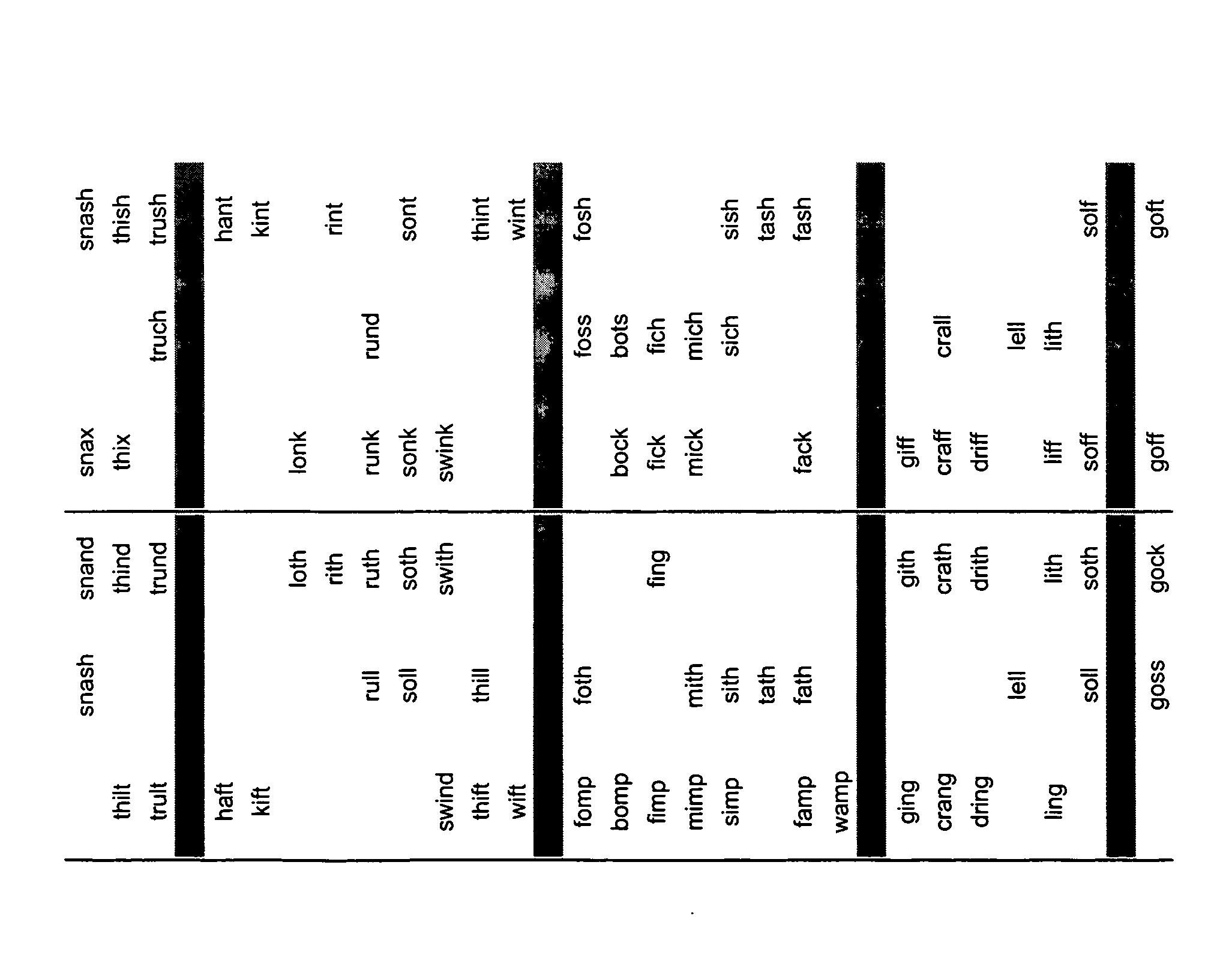 Figure US20050153263A1-20050714-P00118