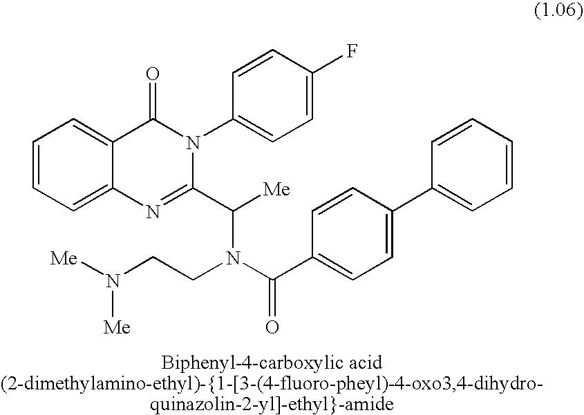 Figure US06794379-20040921-C00021