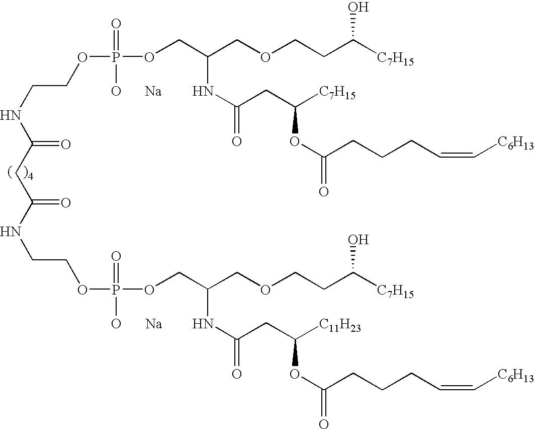 Figure US07833993-20101116-C00218