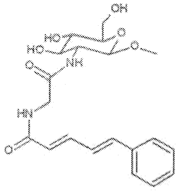 WO2015092549A2 - Biologicals for plants - Google Patents on