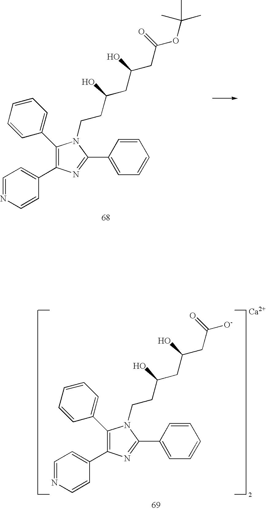 Figure US07183285-20070227-C00195