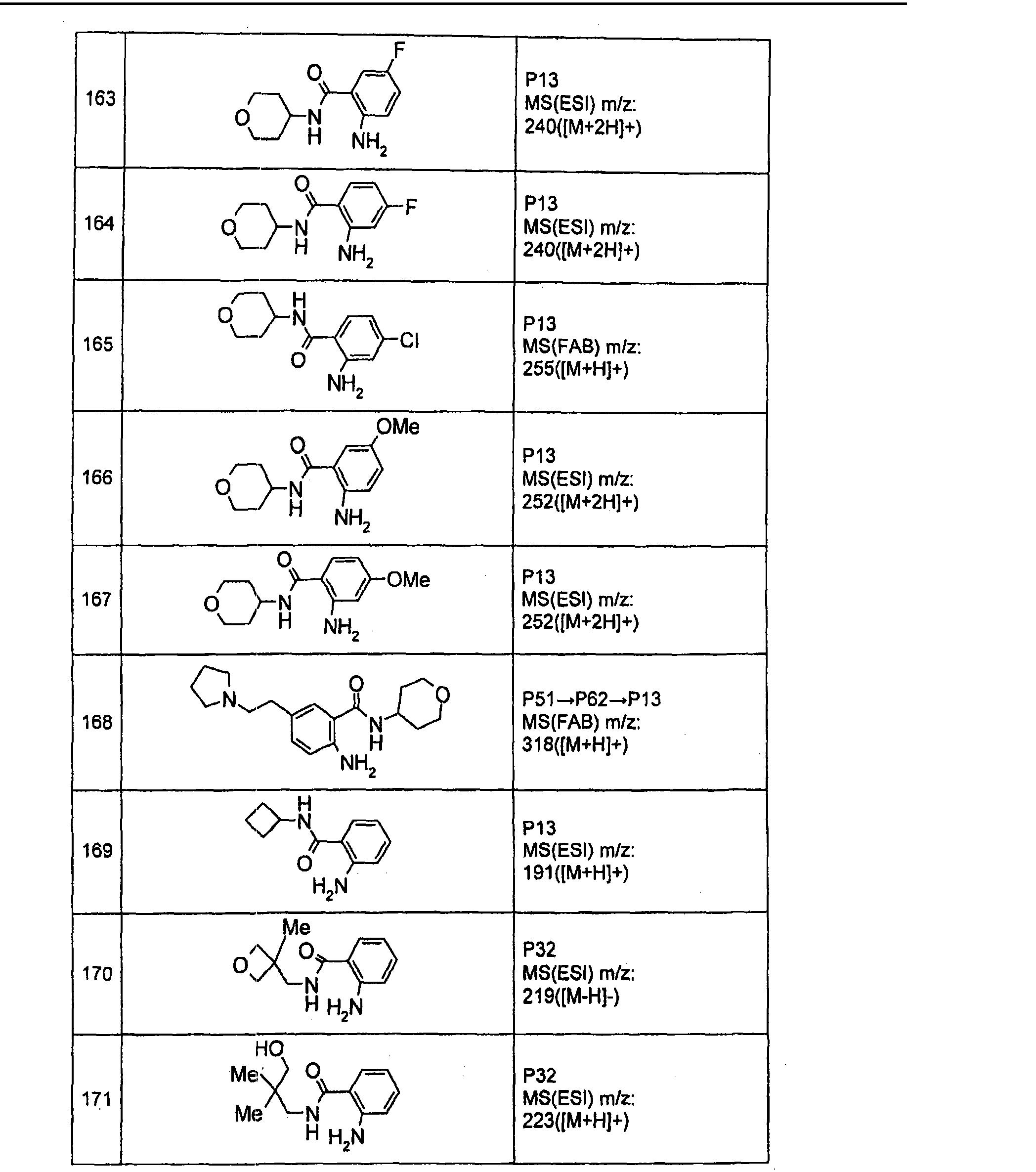 Figure CN101835764BD00641
