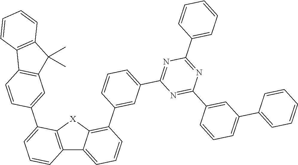 Figure US09406892-20160802-C00021