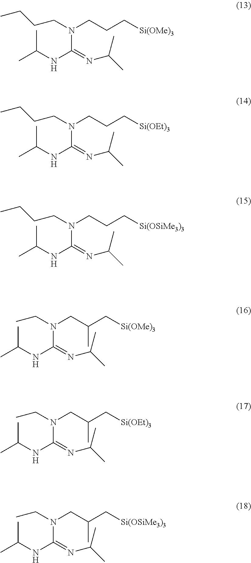 Figure US08372935-20130212-C00008