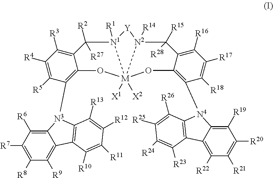 Figure US09382349-20160705-C00029
