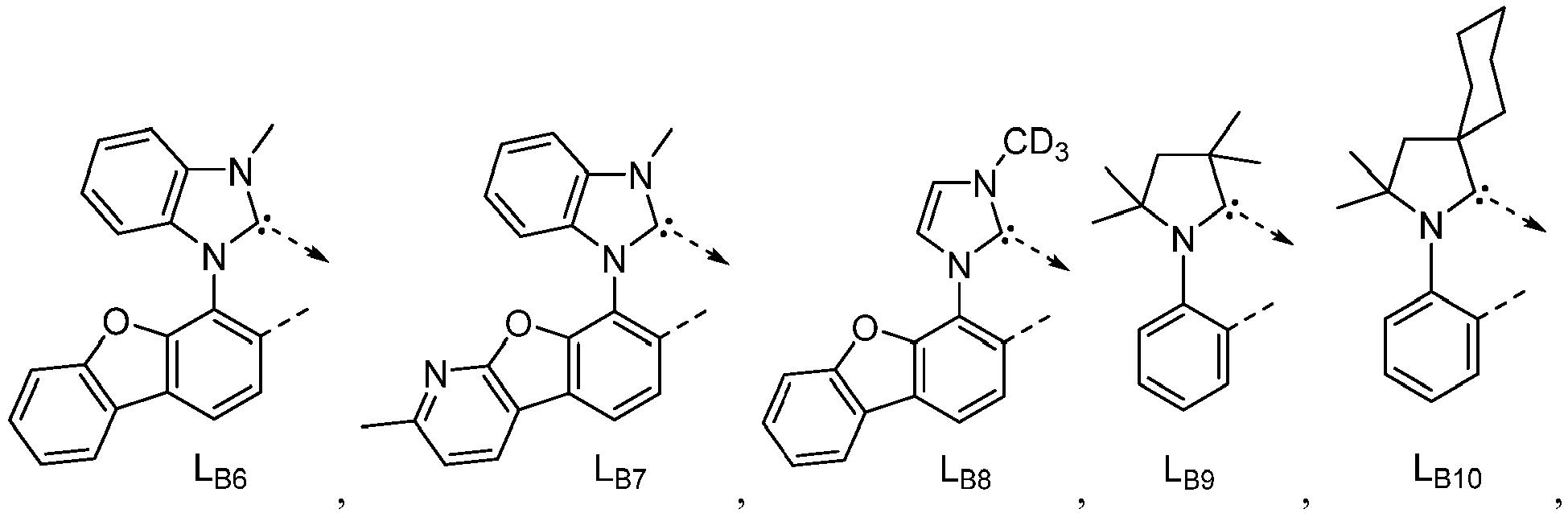Figure imgb0808