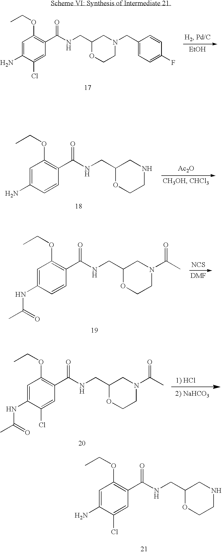 Figure US07528131-20090505-C00015