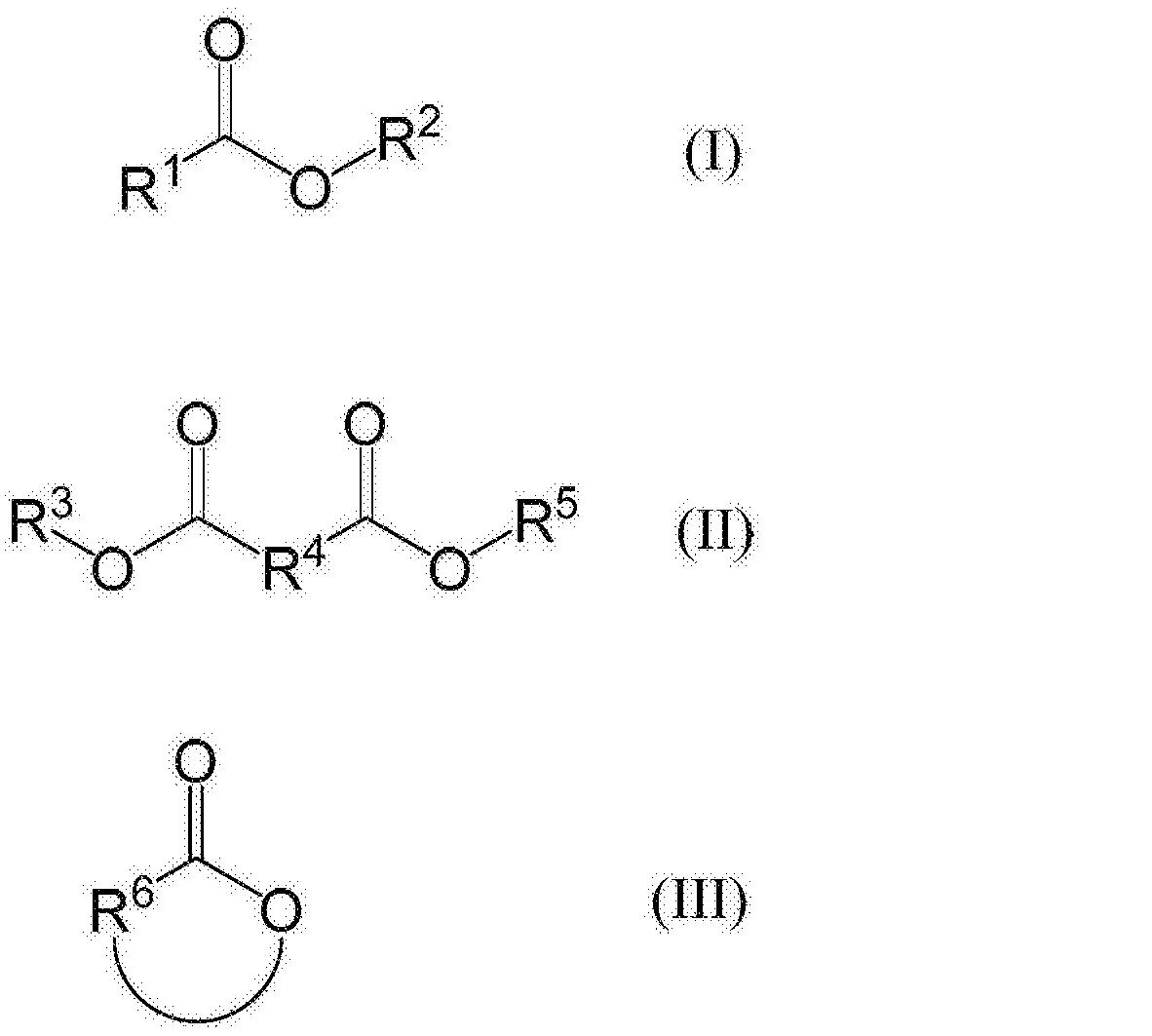 Figure CN105153811AC00021