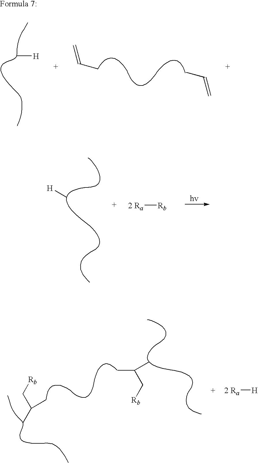 Figure US07919038-20110405-C00007