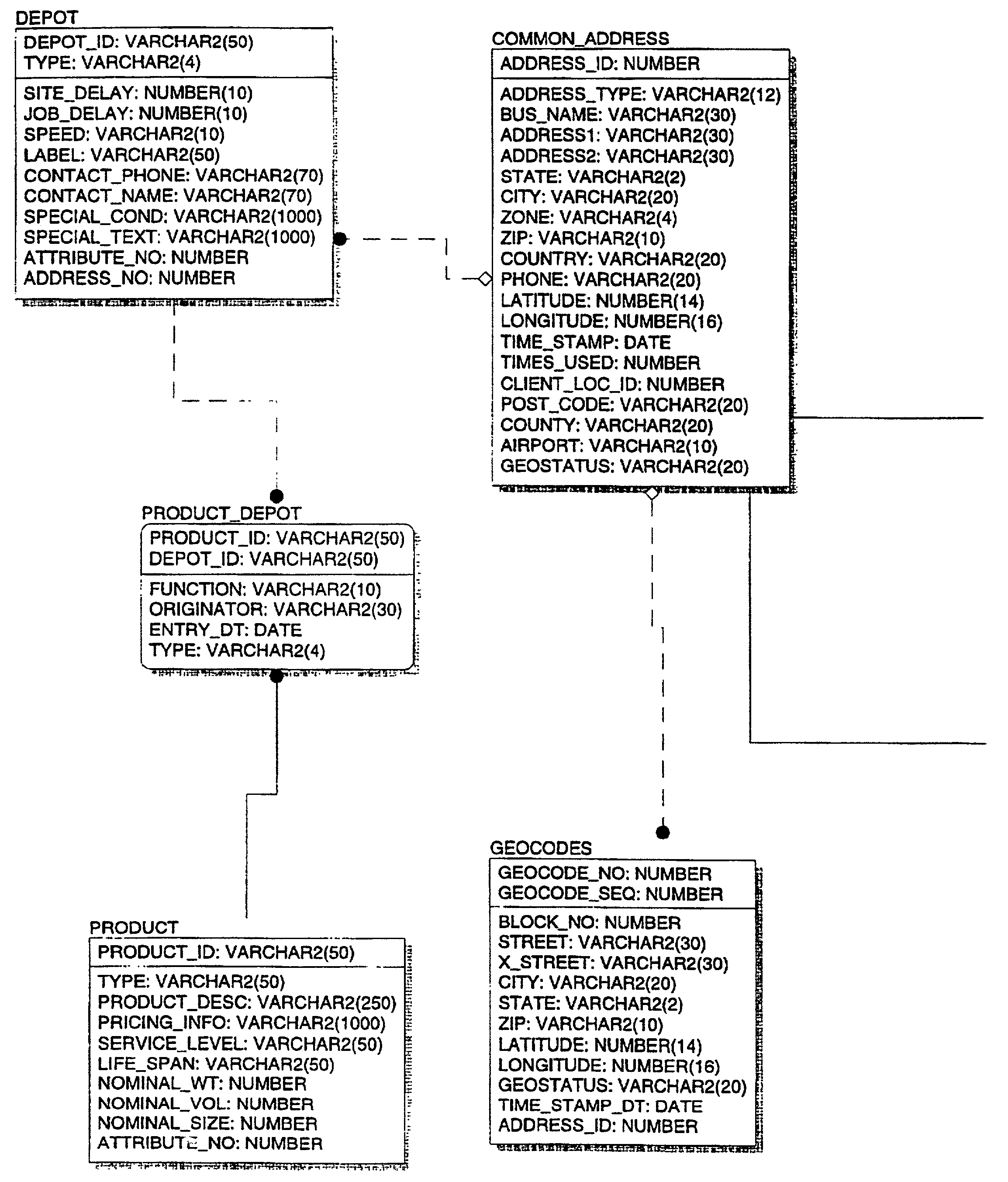 Figure US20020188702A1-20021212-P00008
