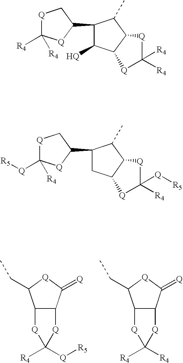 Figure US07671095-20100302-C00017