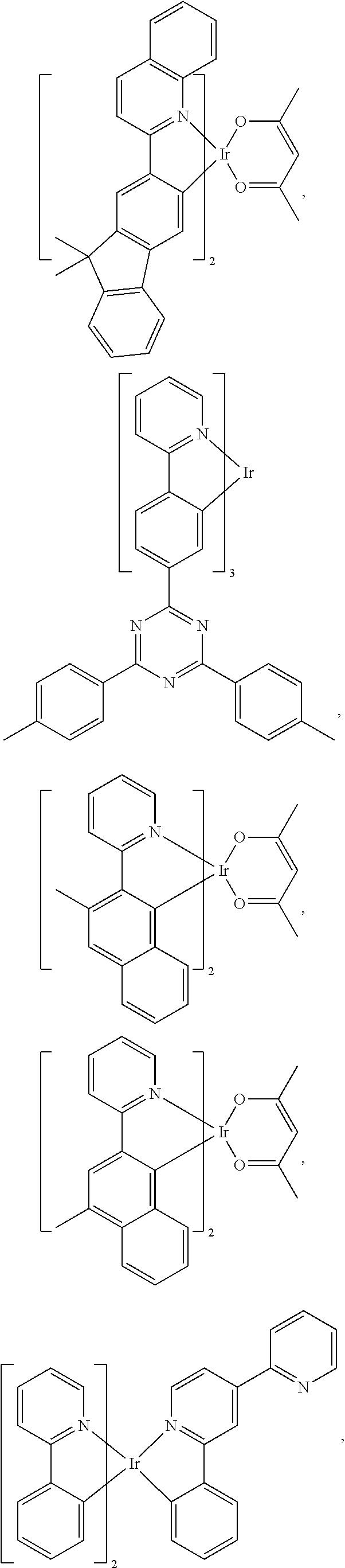 Figure US20180130962A1-20180510-C00187