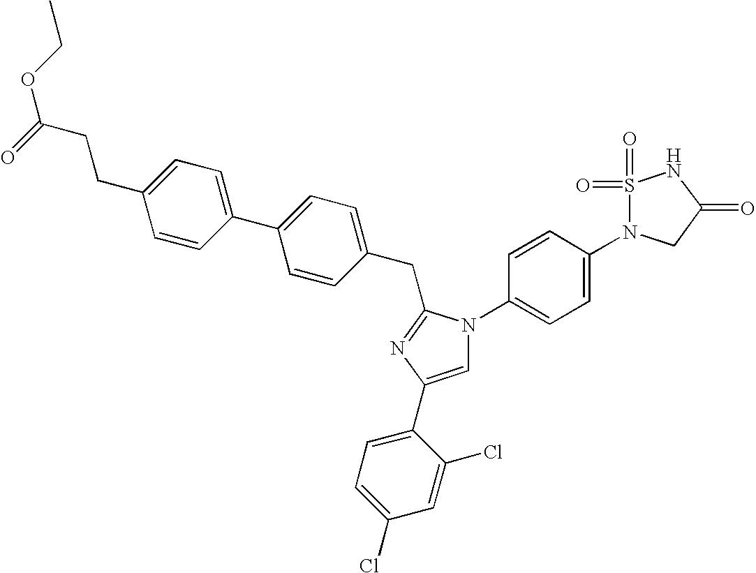 Figure US08404731-20130326-C00167