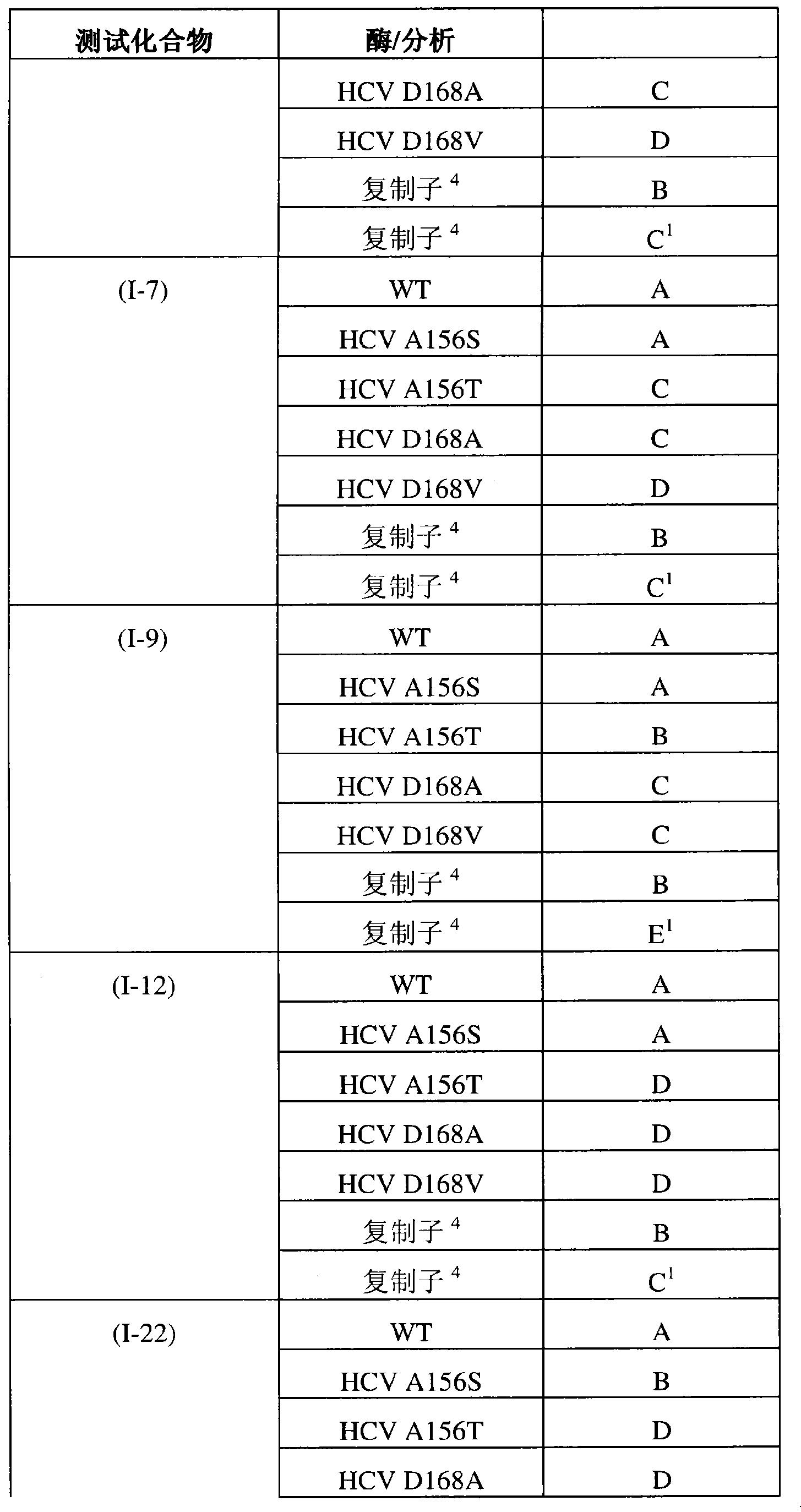 Figure CN101951770BD02021