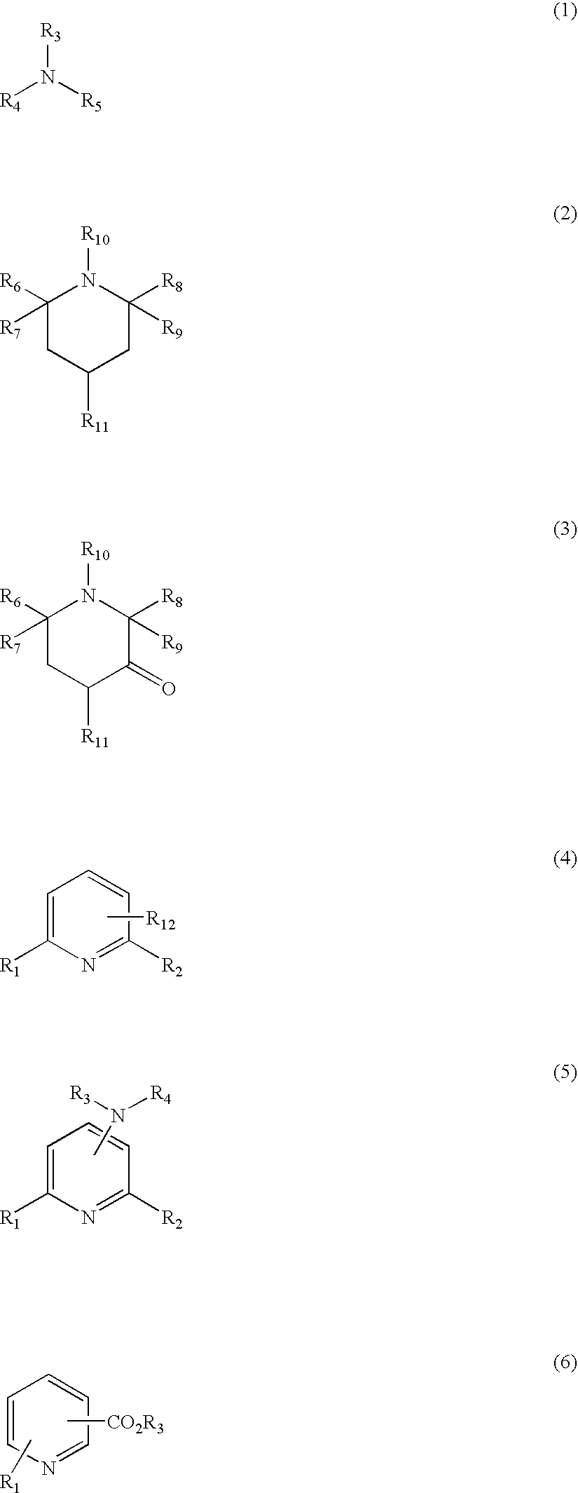 Figure US20040180994A1-20040916-C00002