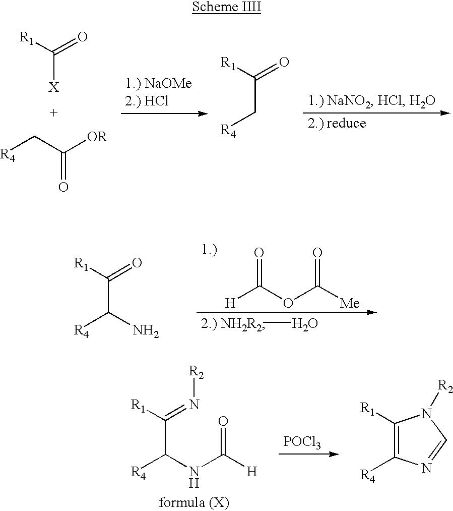 Figure US06562832-20030513-C00009
