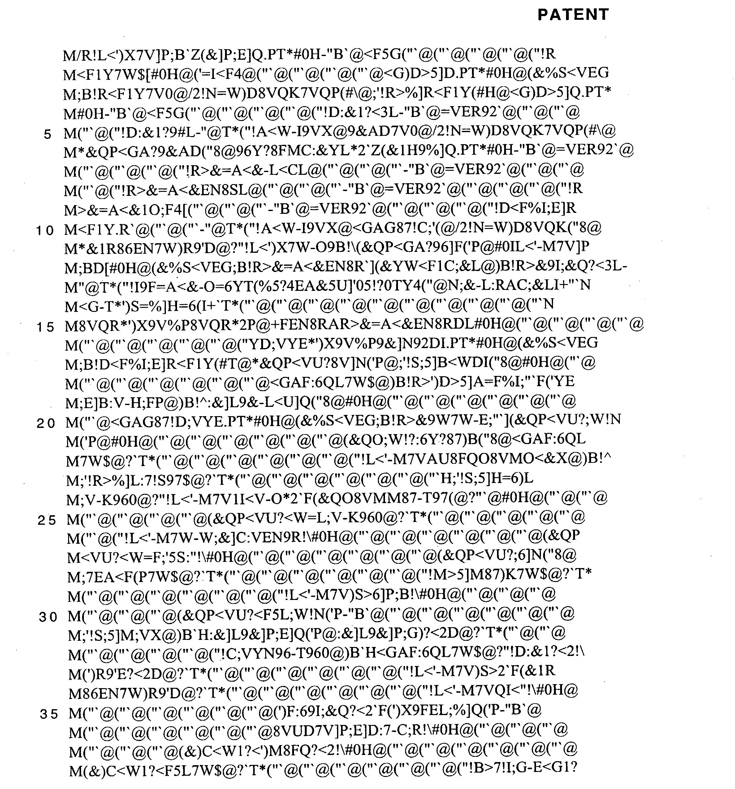 Figure US20030107996A1-20030612-P00047