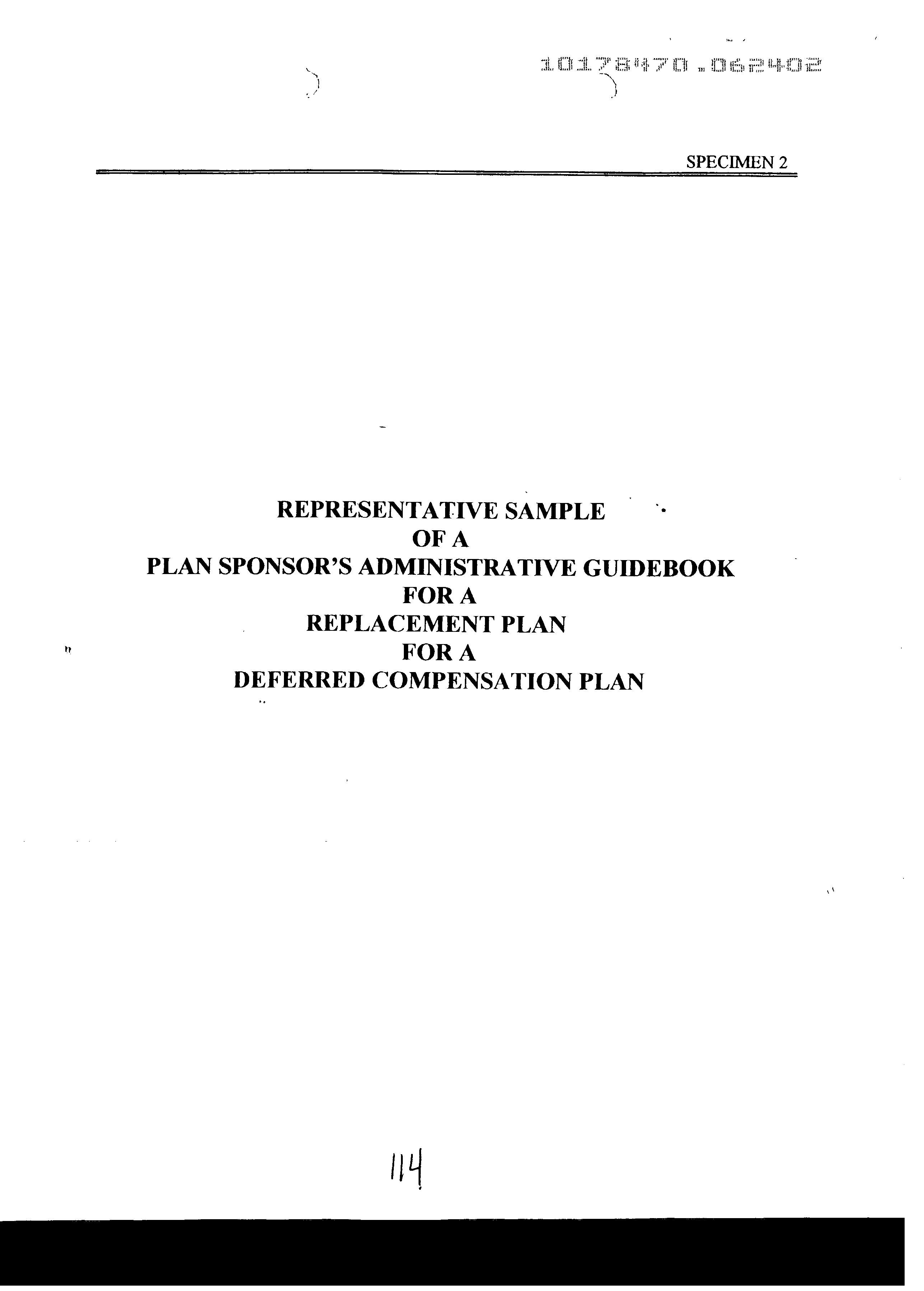 Figure US20030078815A1-20030424-P00004