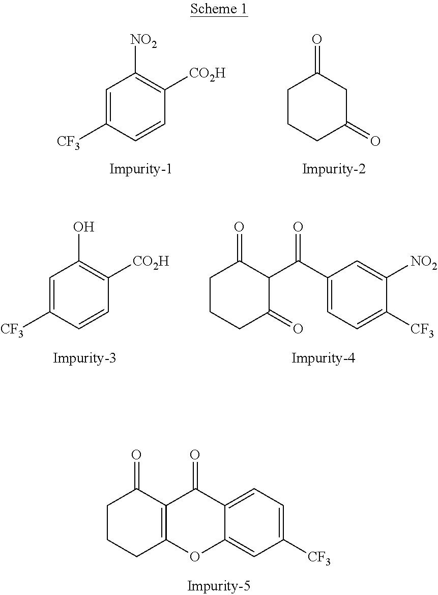 Figure US09783485-20171010-C00001