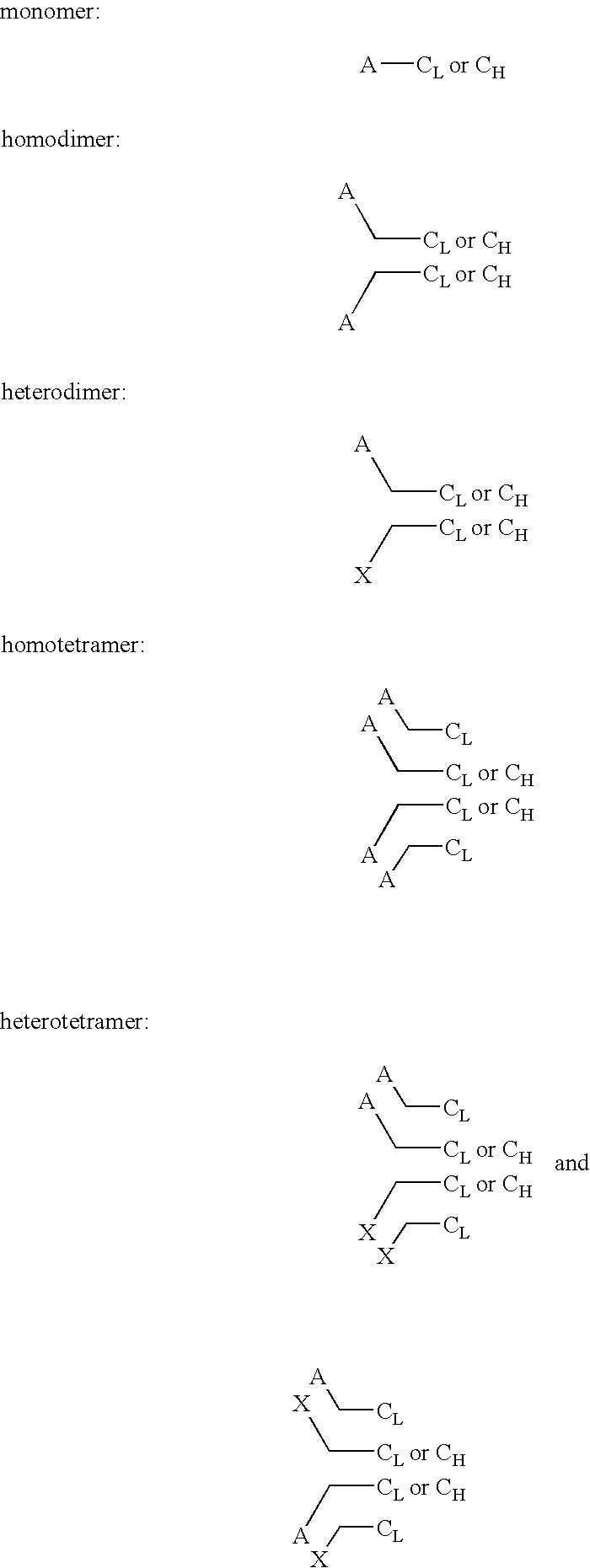Figure US20060084147A1-20060420-C00002