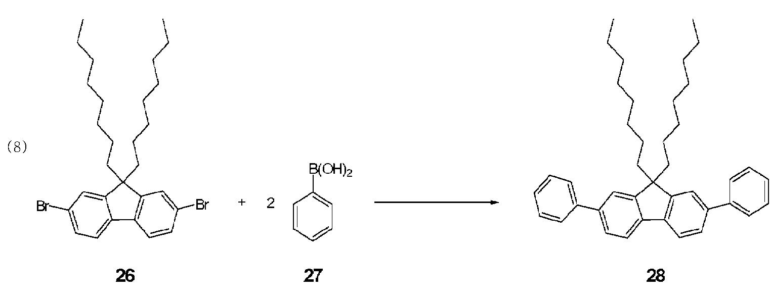 Figure 112011086184878-pct00046