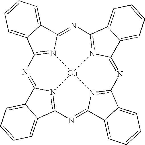 Figure US20070034860A1-20070215-C00003