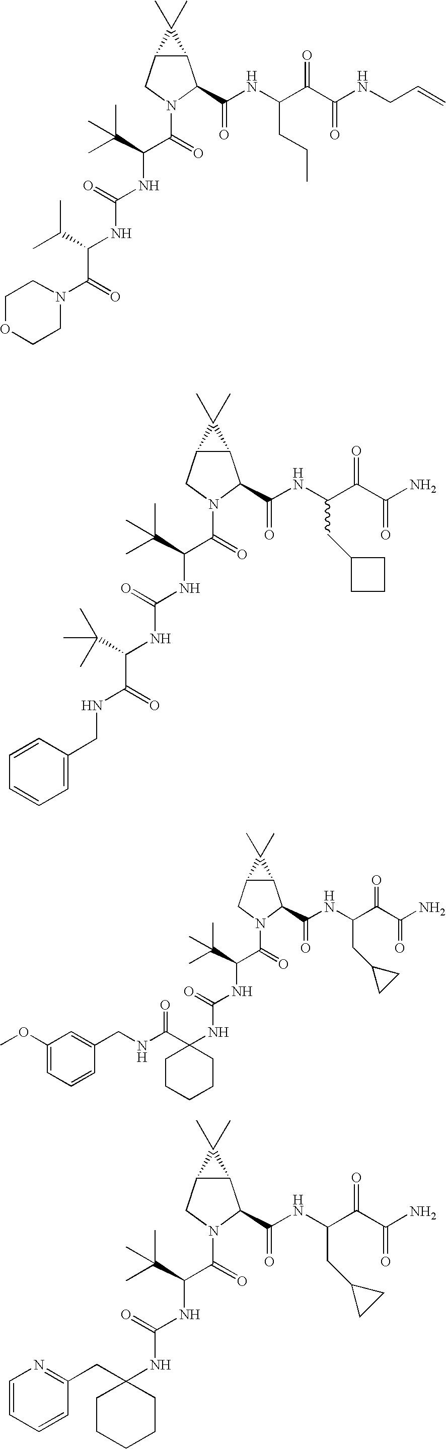 Figure US20060287248A1-20061221-C00328