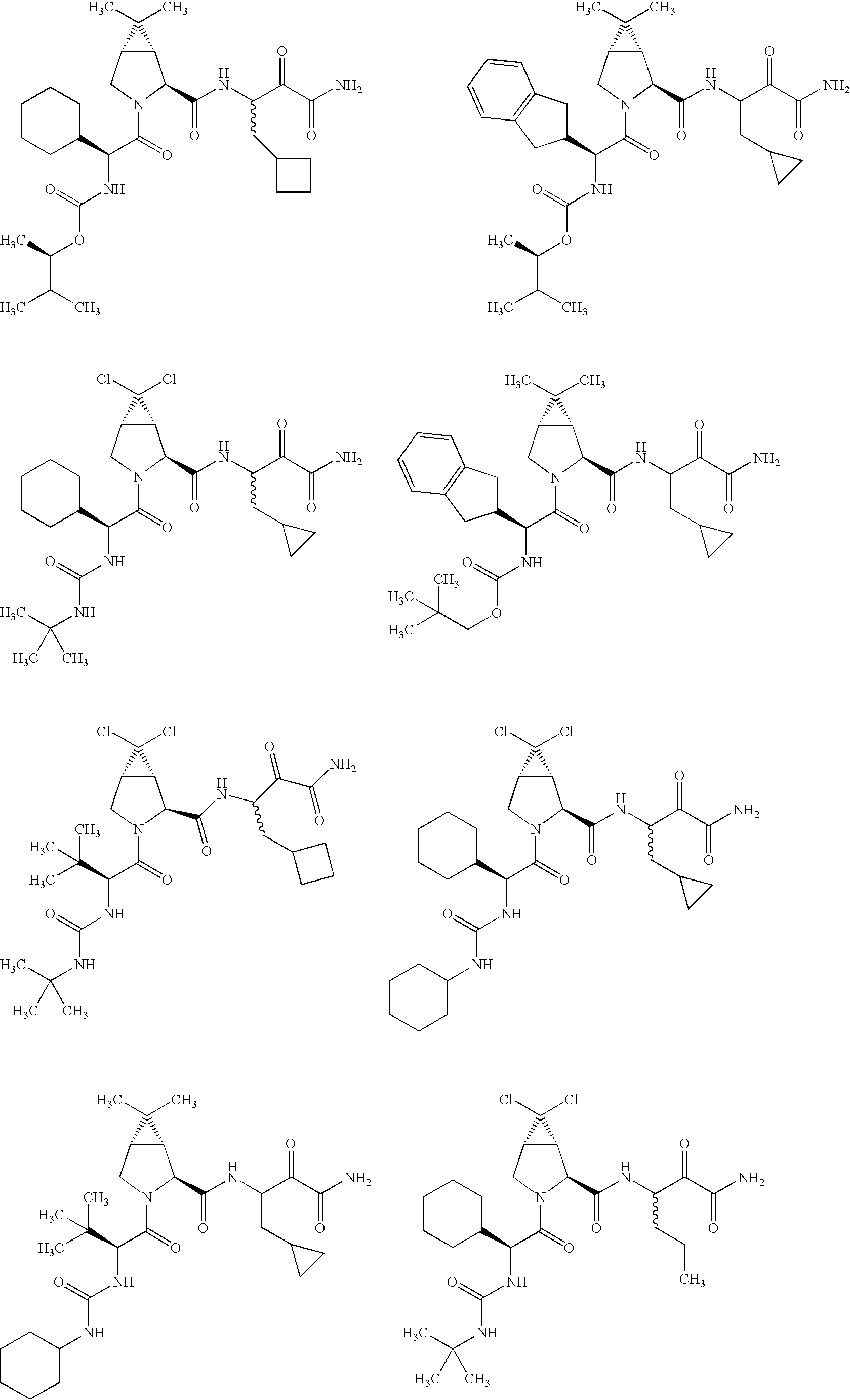 Figure US20060287248A1-20061221-C00119