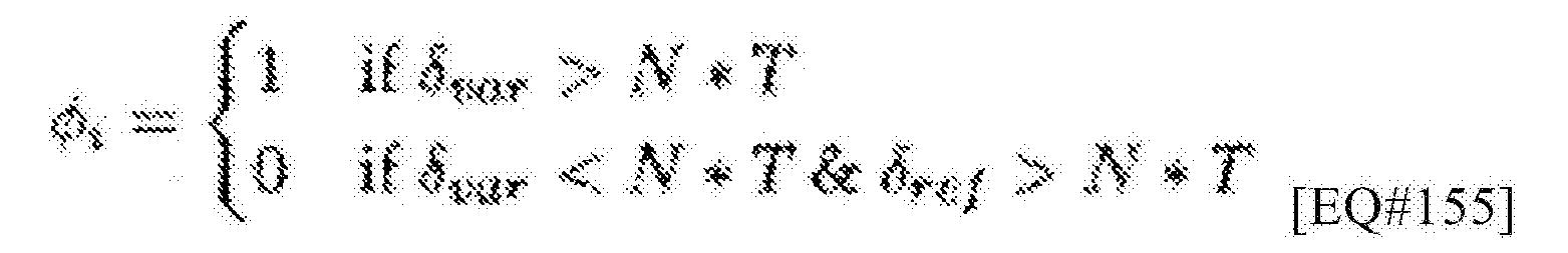 Figure CN106376233AD00733