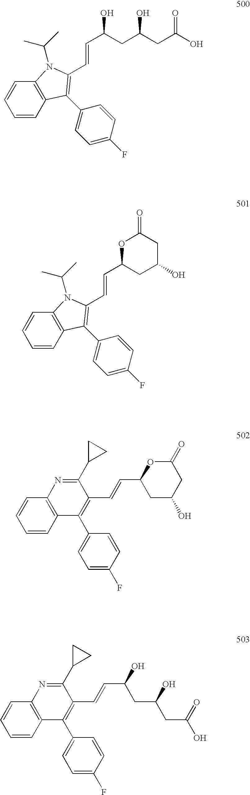 Figure US07407965-20080805-C00001