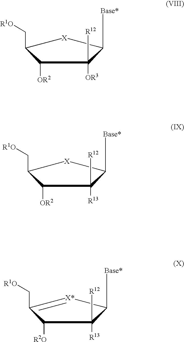 Figure US07384924-20080610-C00066
