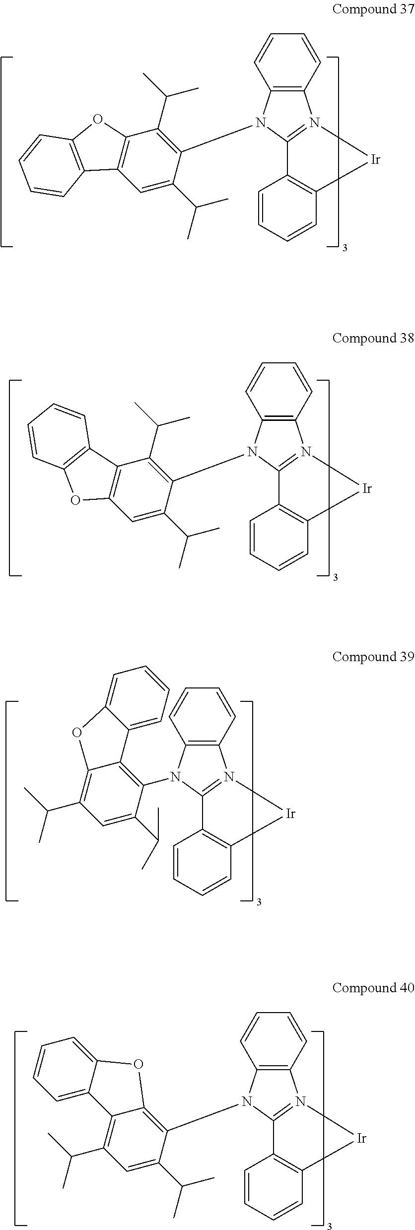 Figure US20110204333A1-20110825-C00032