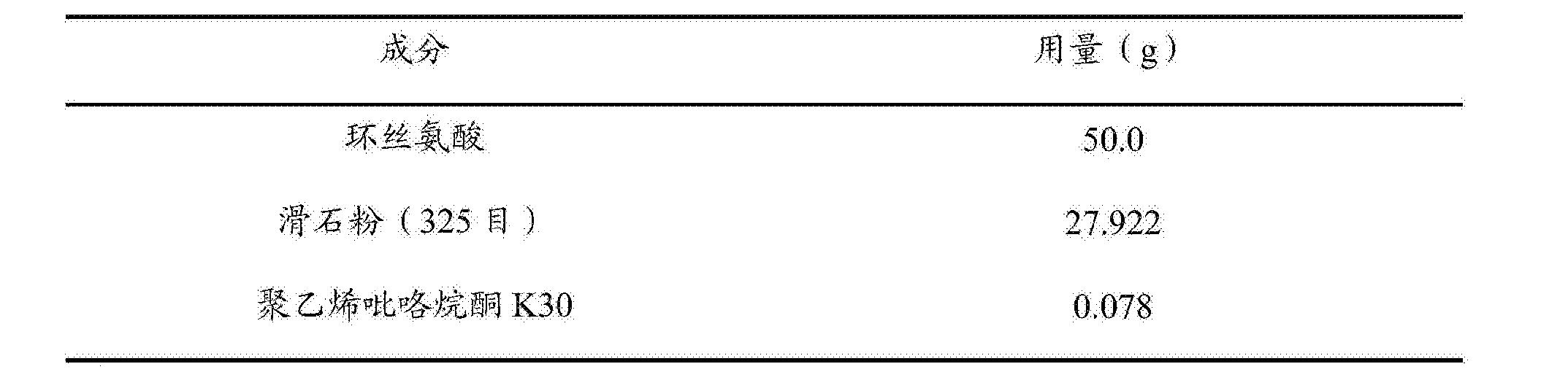 Figure CN105476976BD00132