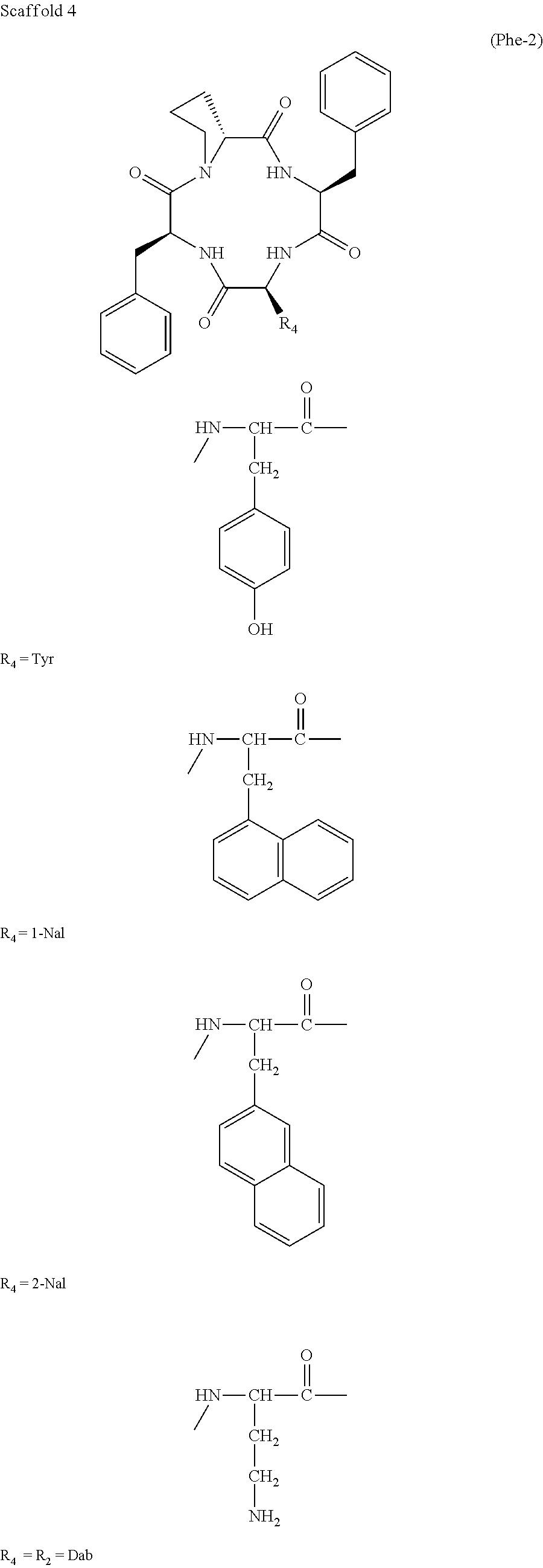 Figure US20110190212A1-20110804-C00076