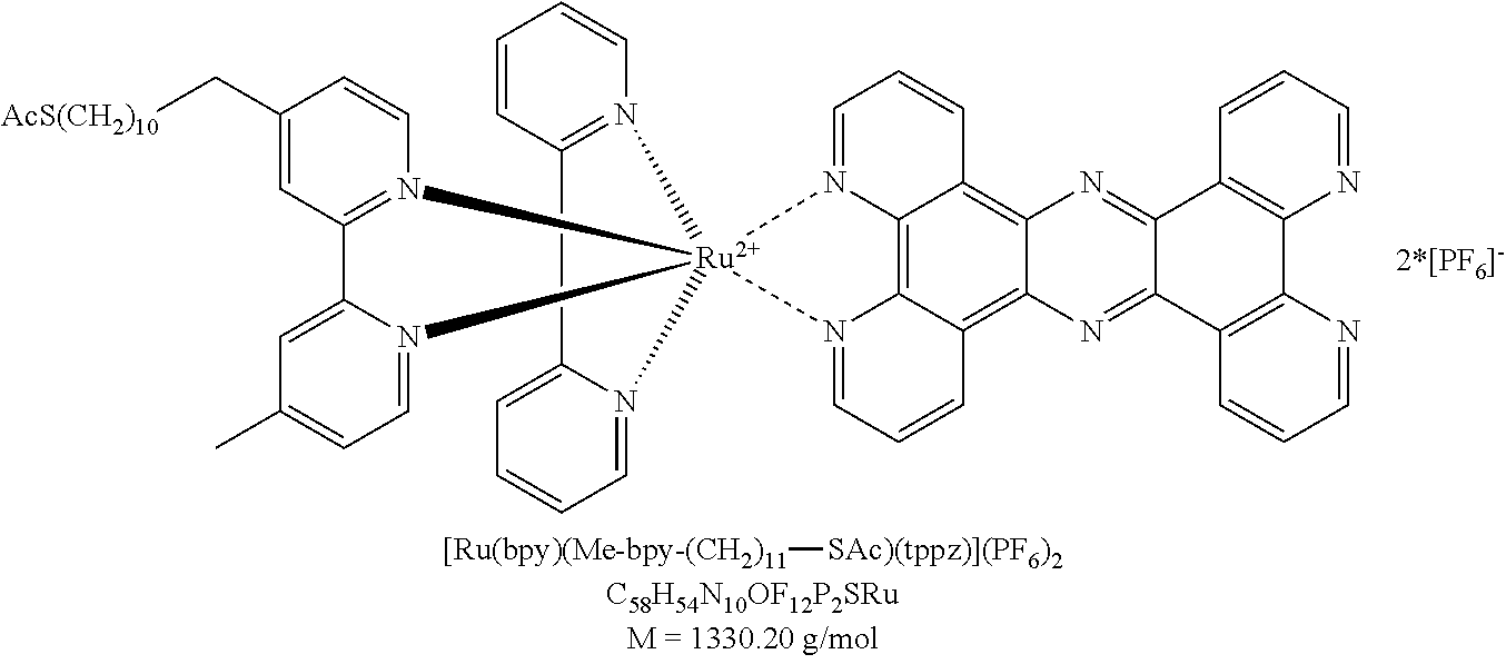 Figure US20110220484A1-20110915-C00010
