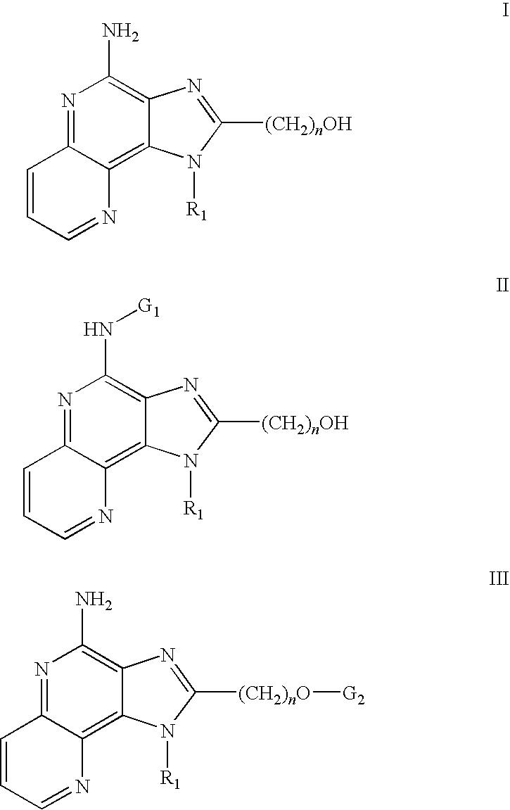 Figure US08343993-20130101-C00001