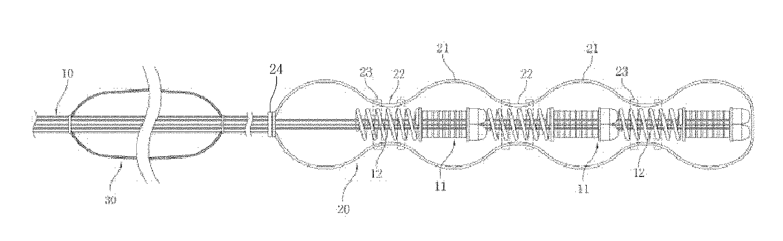 Figure R1020080017970