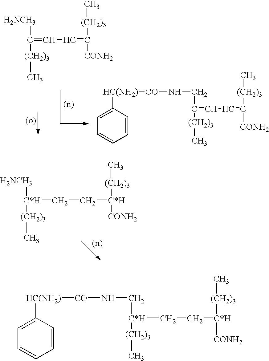 Figure US20050096279A1-20050505-C00003