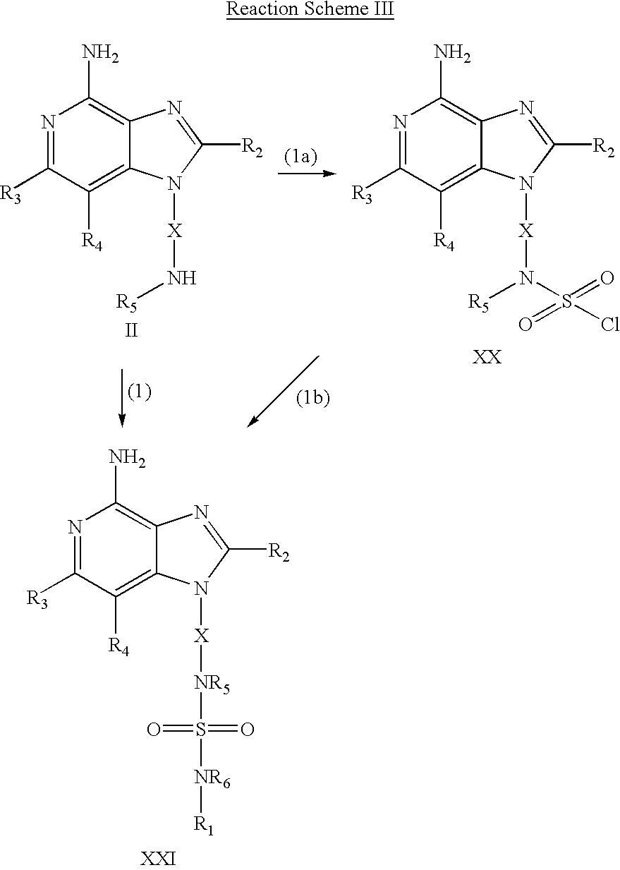 Figure US06545017-20030408-C00005