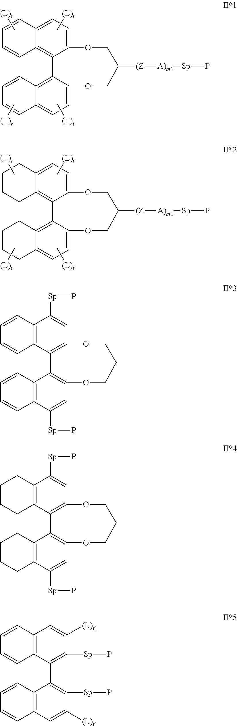 Figure US09212311-20151215-C00066
