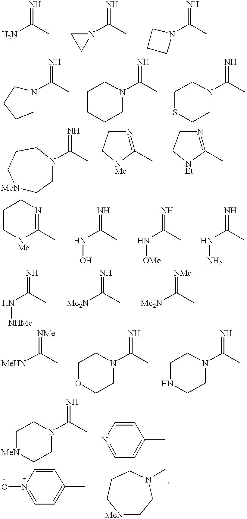 Figure US06376515-20020423-C00108