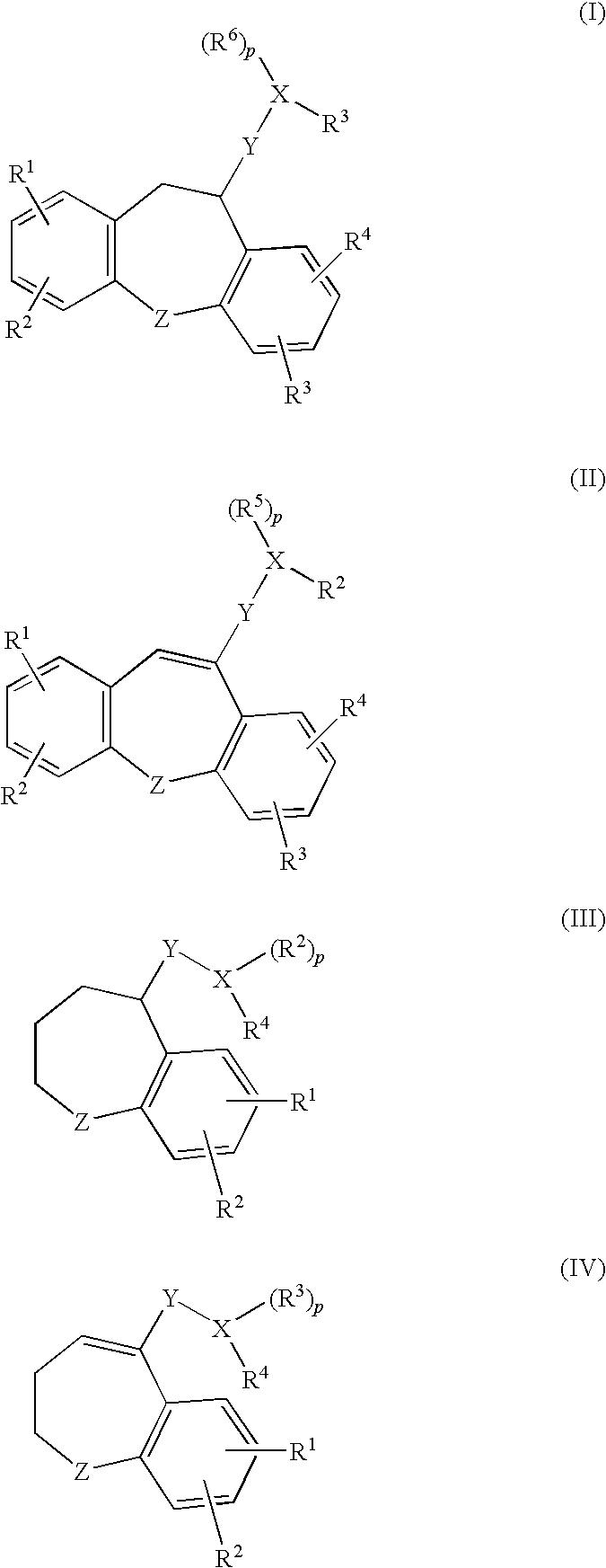 Figure US07728146-20100601-C00005