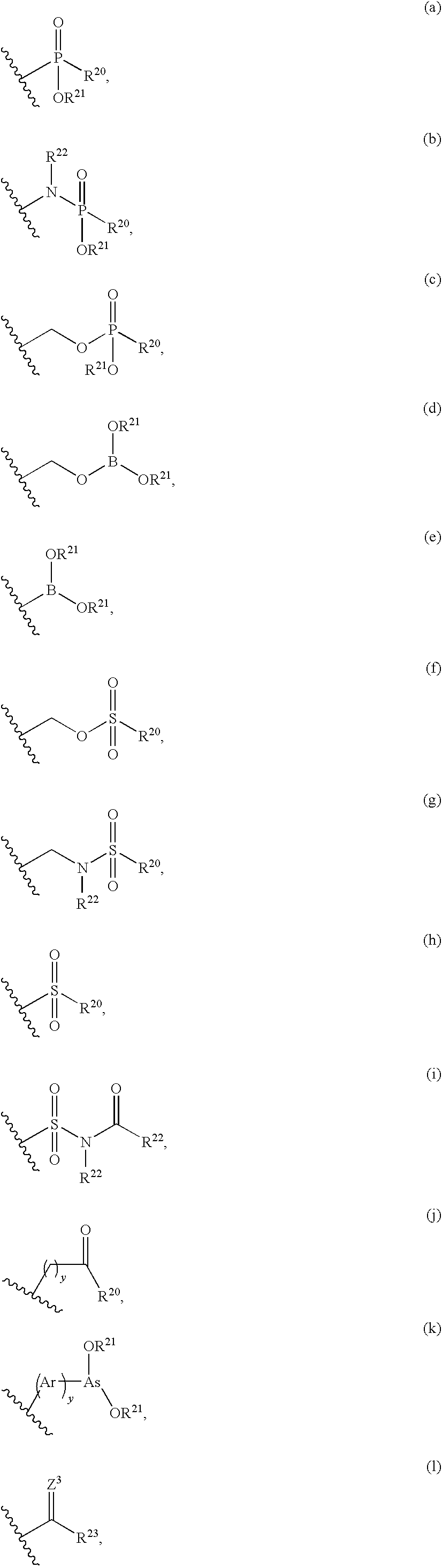 Figure US08871720-20141028-C00006