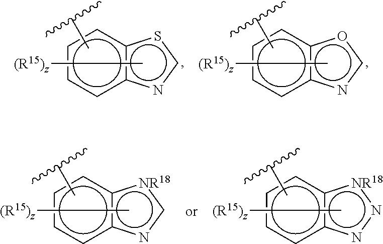 Figure US08927551-20150106-C00072