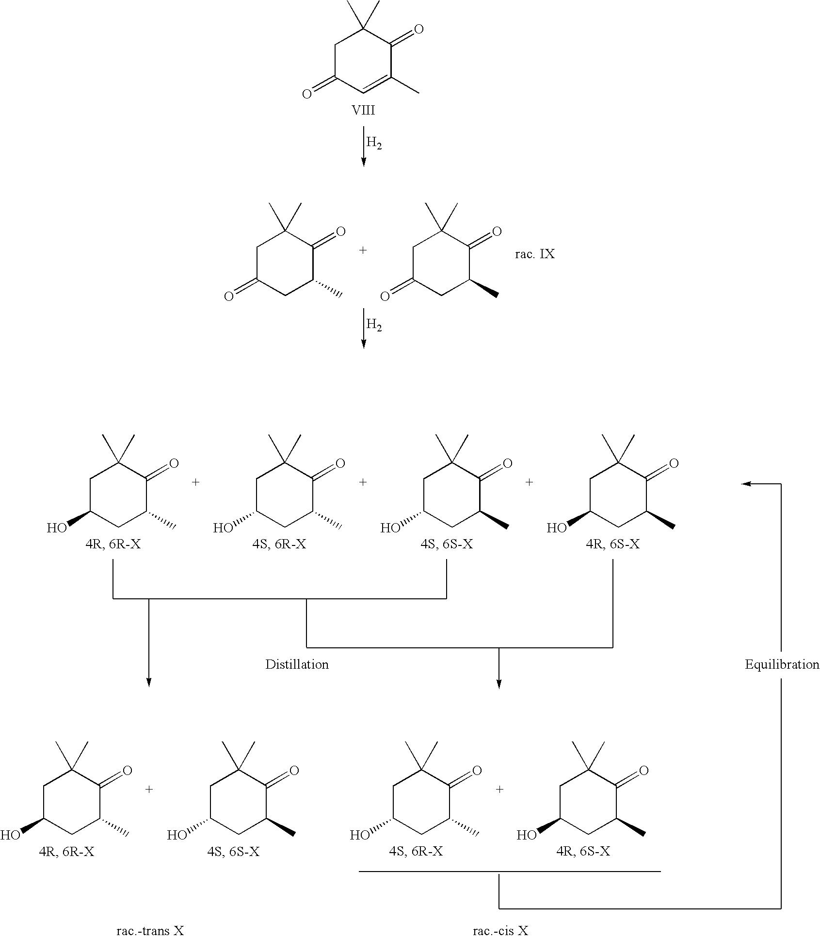 Figure US20040024264A1-20040205-C00010