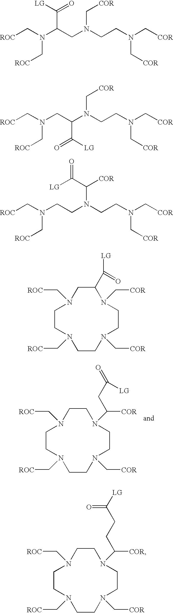 Figure US20030180222A1-20030925-C00006
